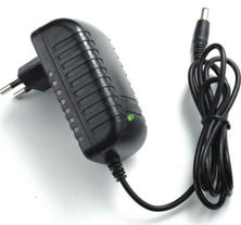 AC Adapter wall 12V 3A