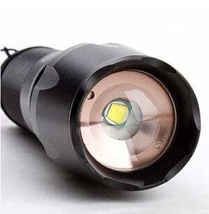 UltraFire W-878