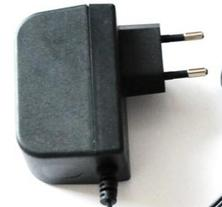 AC Adapter 12V 1.66A (5.0 / 1.6mm)