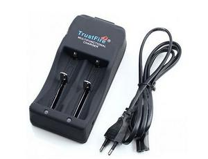 TrustFire TR-006 Multi-Purpose Lithium Battery Charger