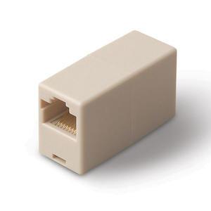 RJ45 kopplingsdon för nätverk