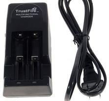 TrustFire TR-001 Multi-Purpose Lithium Battery Charger