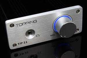 Topping TP21