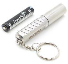 TrustFire Mini-03