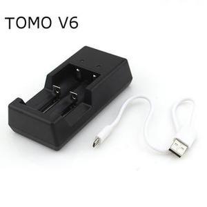 TOMO V6-2