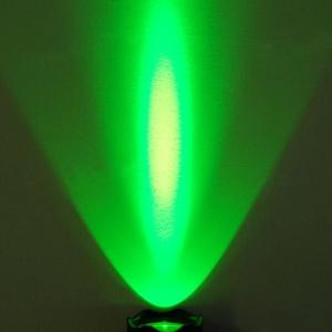 UltraFire WF-501B Green