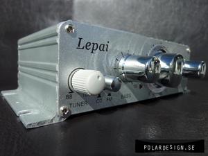 Lepai LP-A6FM